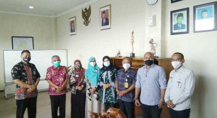 BALAI_BAHASA_Foto_BBPJT_Dukung_Kurikulum_Bahasa_Jawa.jpg