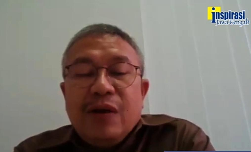 Ketua DPW NasDem Jateng: Kepala Daerah Harus Penuhi Janji Kampanye