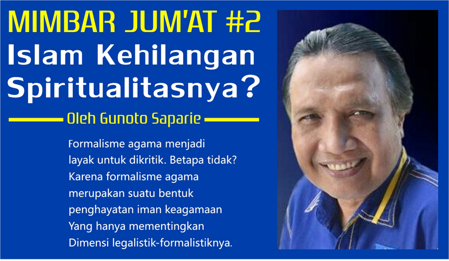 MIMBAR_JUMAT_(2).jpg
