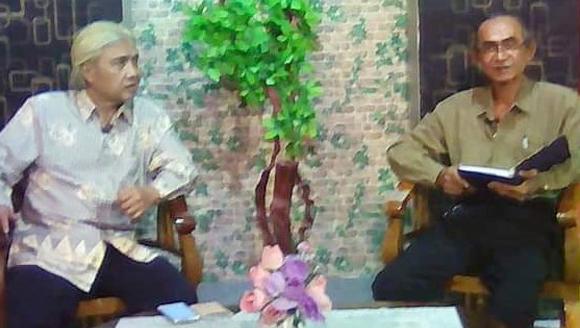 Minat_baca_Gunoto_Foto_GS_dan_Didik.jpg
