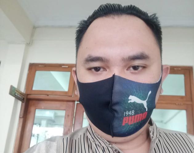 Pengacara Hanitiyo Satria Putra Gugat BPR Kini Balu
